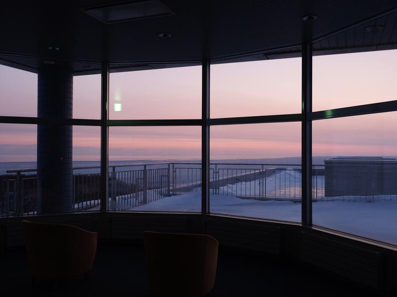 オホーツク温泉ホテル日の出岬 写真ギャラリー2