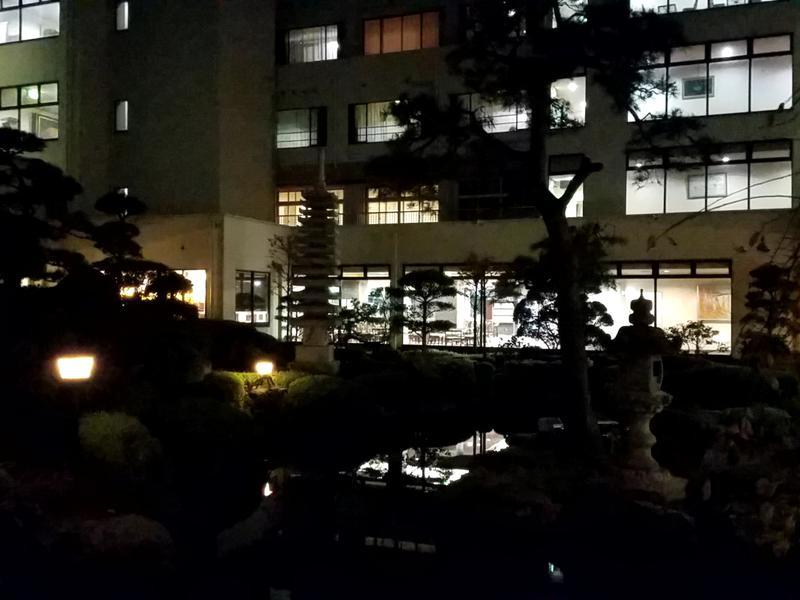 ホテル甲斐路 写真ギャラリー1