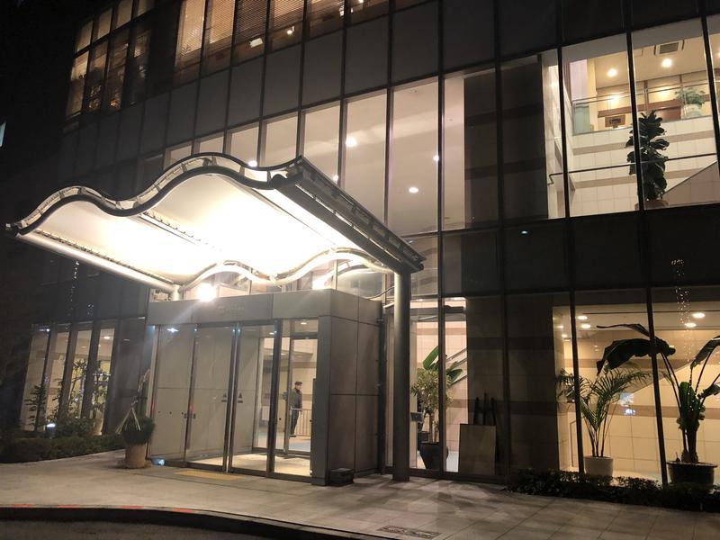 スパ&ホテル 舞浜ユーラシア 写真