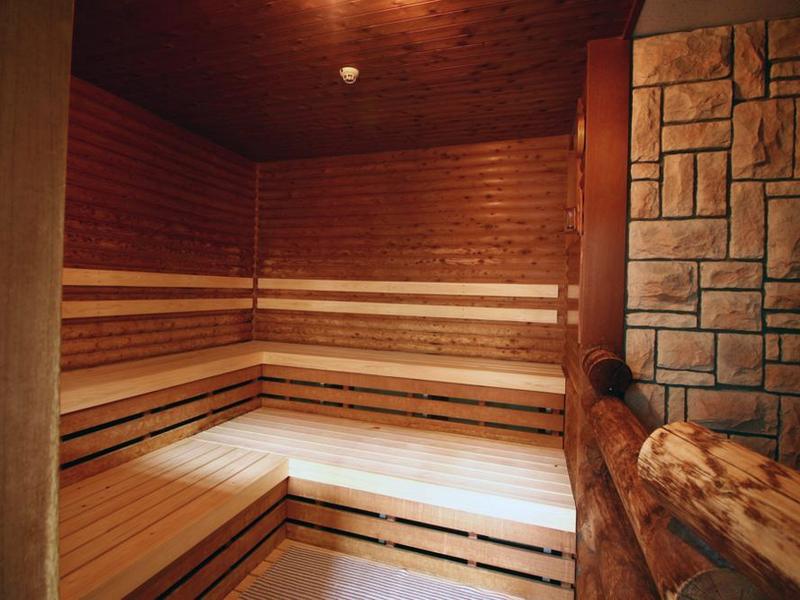松の湯 写真ギャラリー1