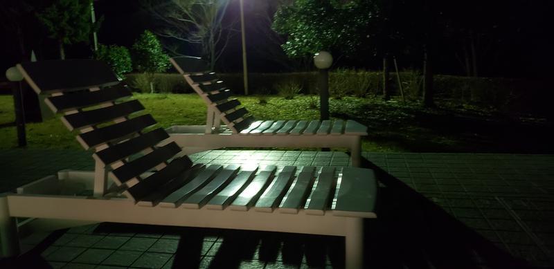 izunaさんの秋山温泉のサ活写真