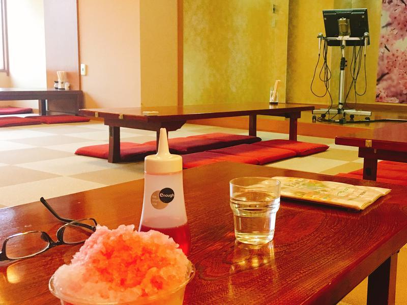 桜館 写真ギャラリー3