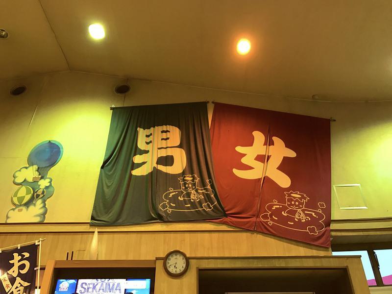 ヨコヤマユーランド緑 写真ギャラリー2
