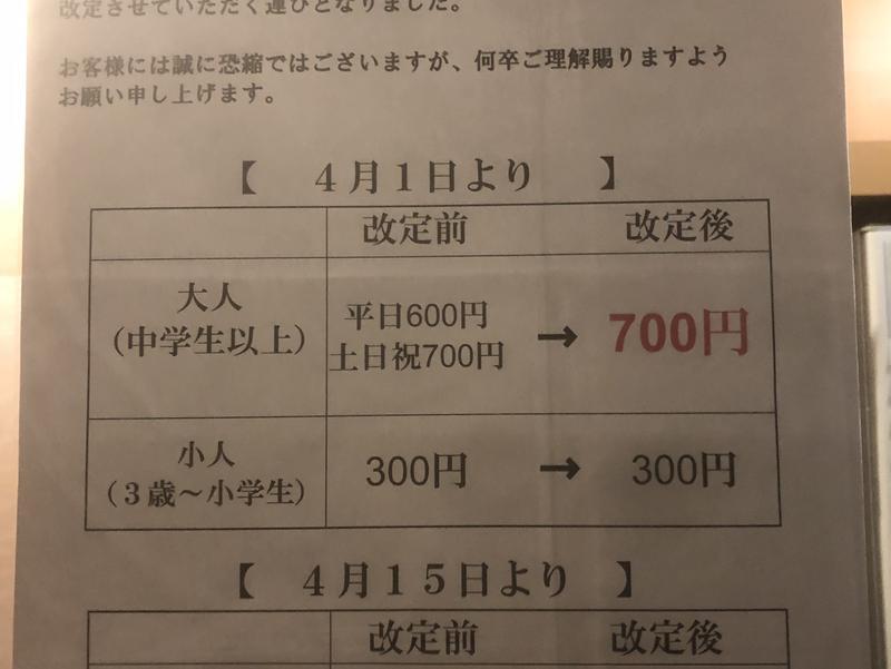 竹山高原温泉 (竹山高原ホテル) 写真ギャラリー1