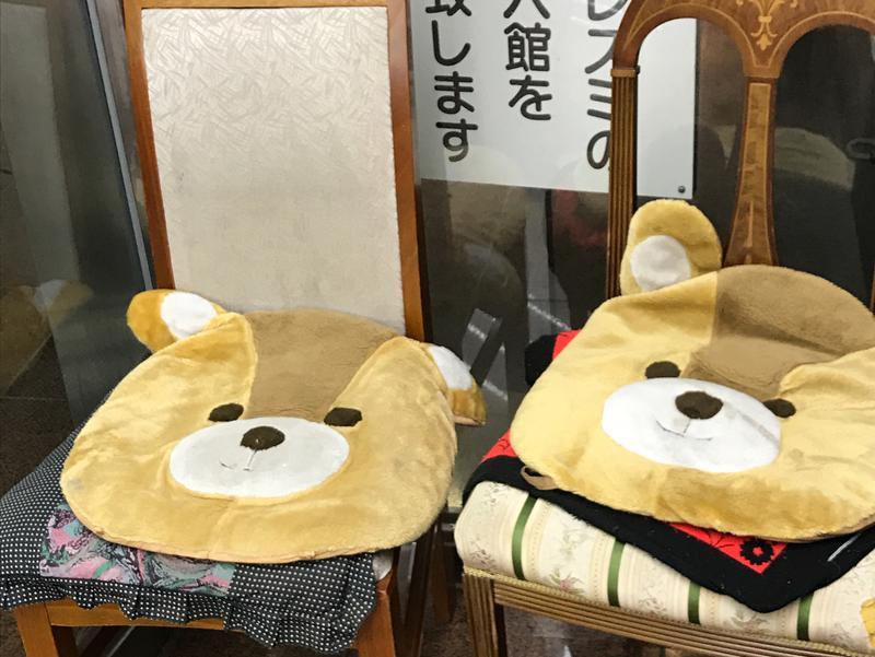 ヨコヤマ・ユーランド鶴見 写真ギャラリー5