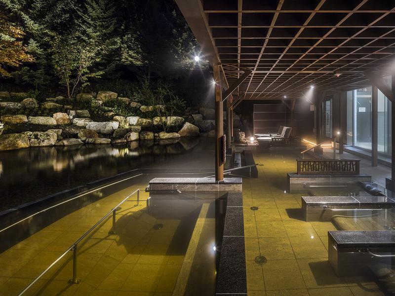 十勝川温泉 第一ホテル 写真ギャラリー2