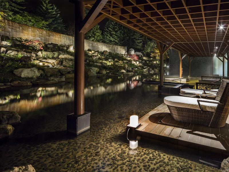 十勝川温泉 第一ホテル 写真ギャラリー3