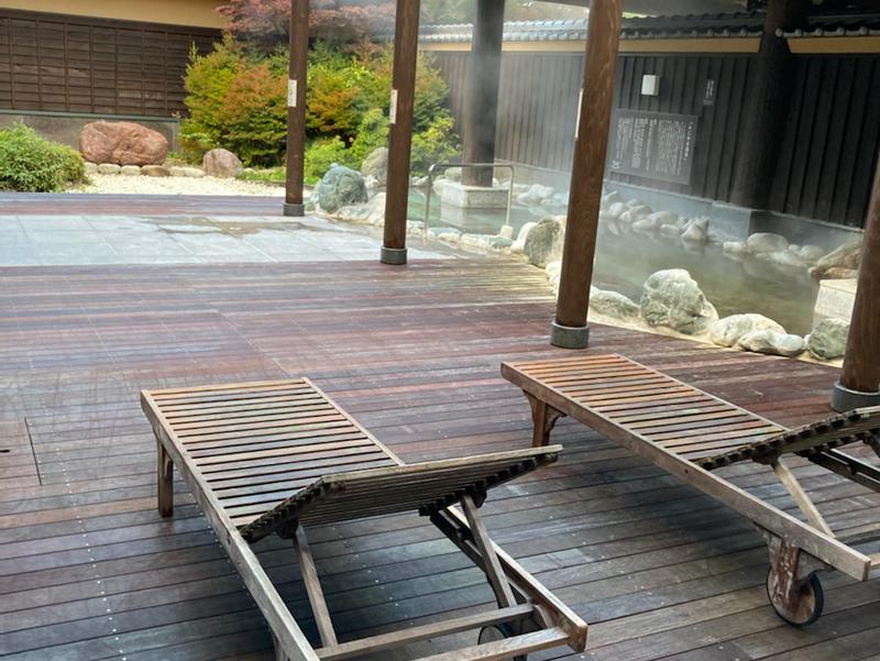 ふじやま温泉 写真ギャラリー5