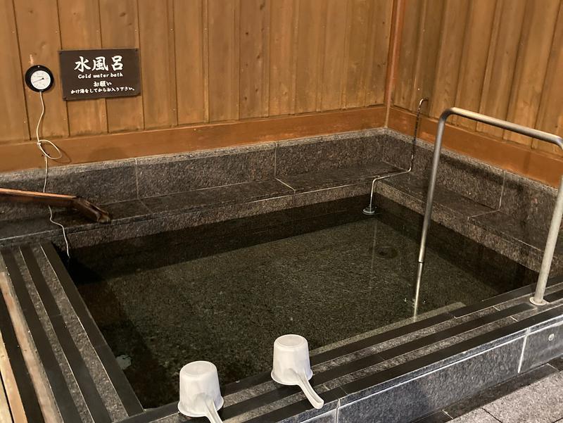 ふじやま温泉 写真ギャラリー2