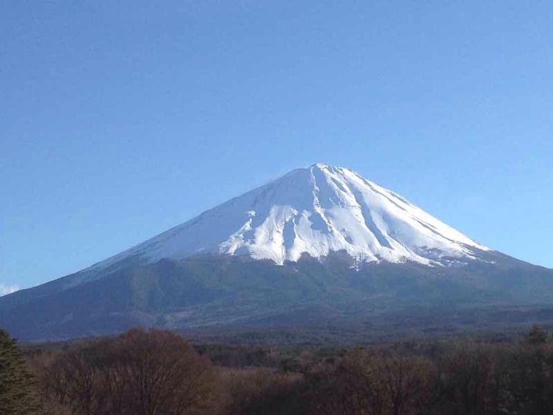 富士眺望の湯 ゆらり 写真ギャラリー1
