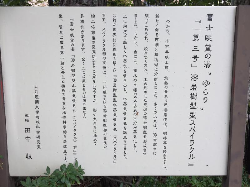 富士眺望の湯 ゆらり 写真ギャラリー2