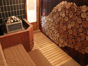 森のスパリゾート 北海道ホテル 写真