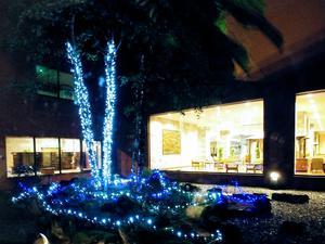 十勝幕別温泉 グランヴィリオホテル 写真