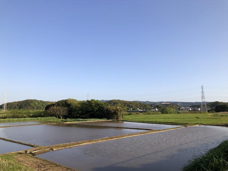 君津の湯 写真ギャラリー6