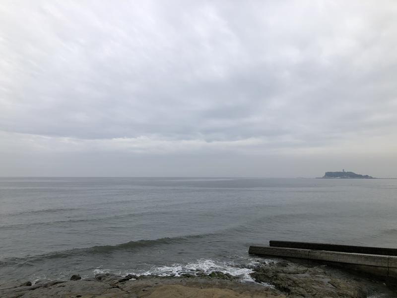 稲村ヶ崎温泉 写真ギャラリー5