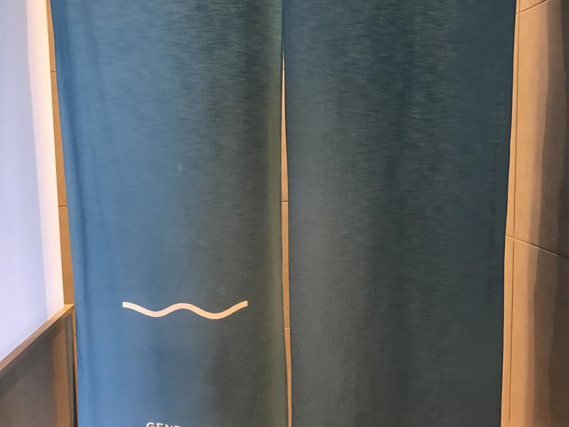 大磯プリンスホテル THERMAL SPA S.WAVE 写真ギャラリー0