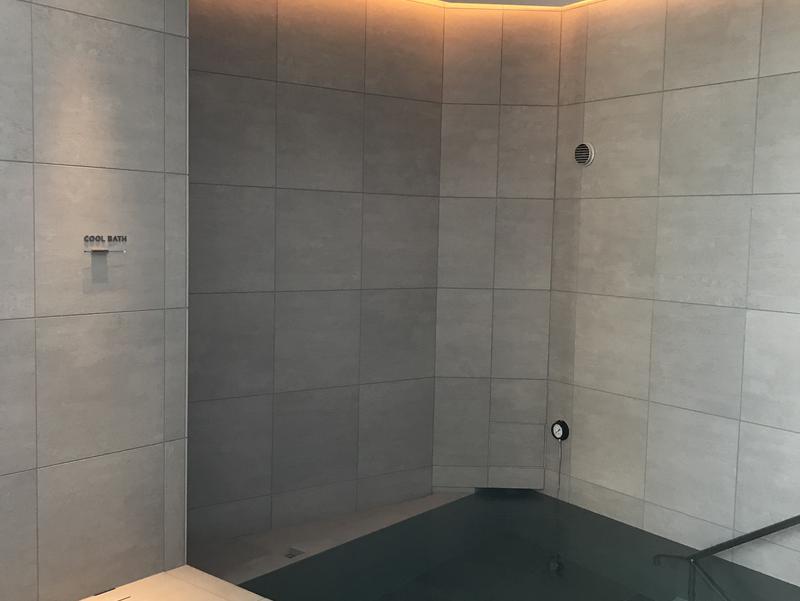 大磯プリンスホテル THERMAL SPA S.WAVE 写真ギャラリー2