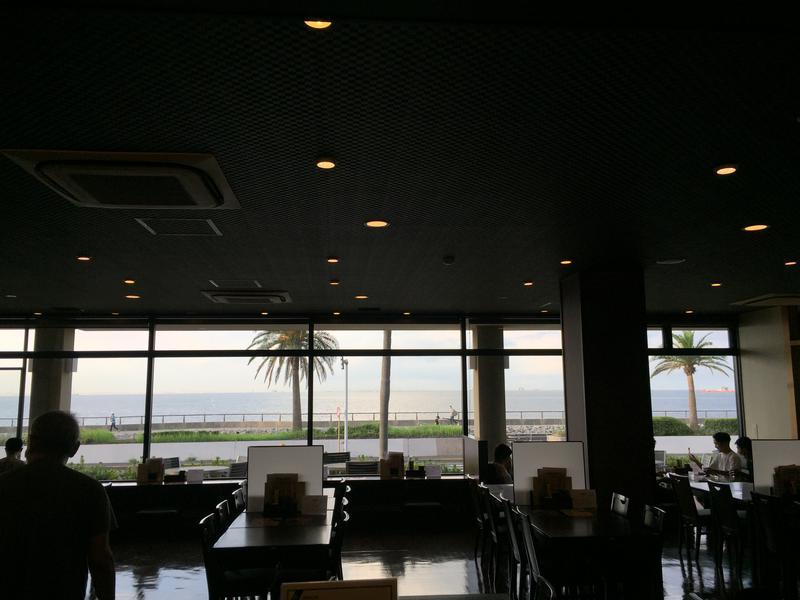 横須賀温泉 湯楽の里 写真ギャラリー6