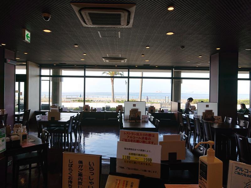 弥勒院@JNファミリーさんの横須賀温泉 湯楽の里のサ活写真