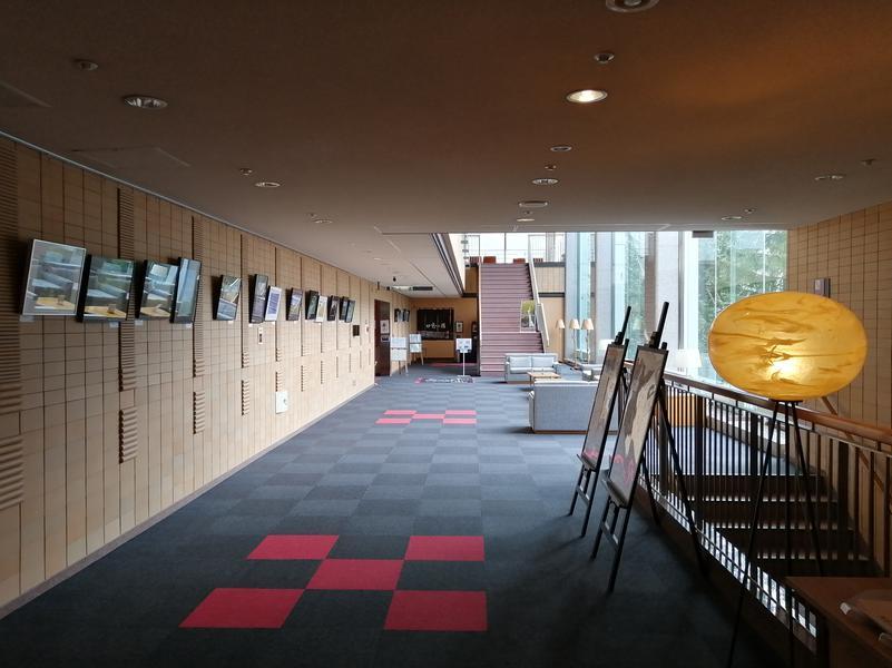 ホテル甘露の森 写真ギャラリー2