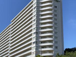 ホテルマホロバマインズ三浦・クアパーク 写真