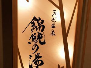 錦鯱の湯 ドーミーインPREMIUM名古屋栄 写真