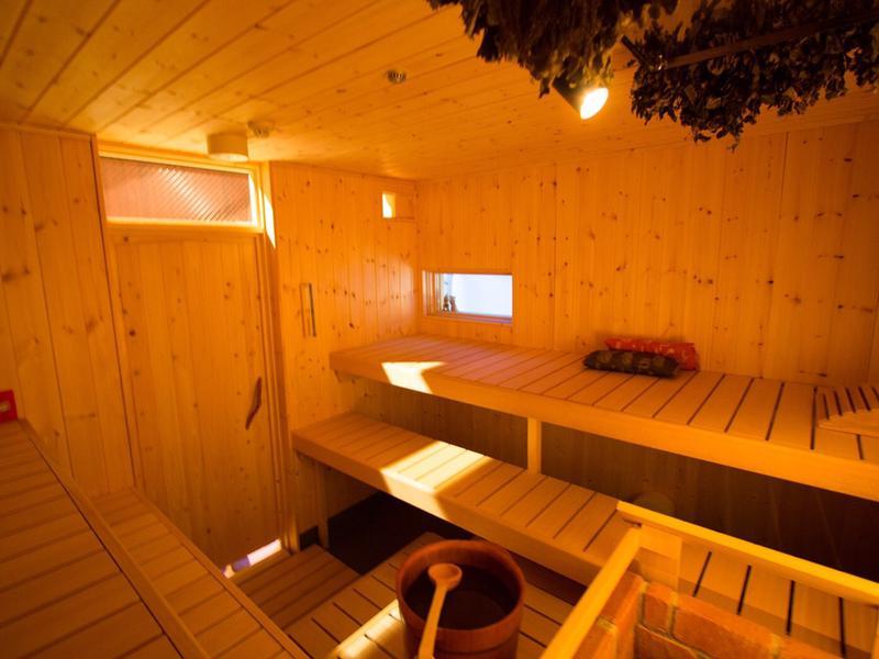 SaunaLab -サウナラボ- 写真ギャラリー1