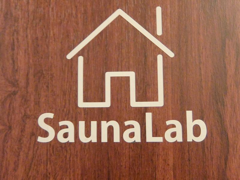 SaunaLab -サウナラボ- 写真ギャラリー6