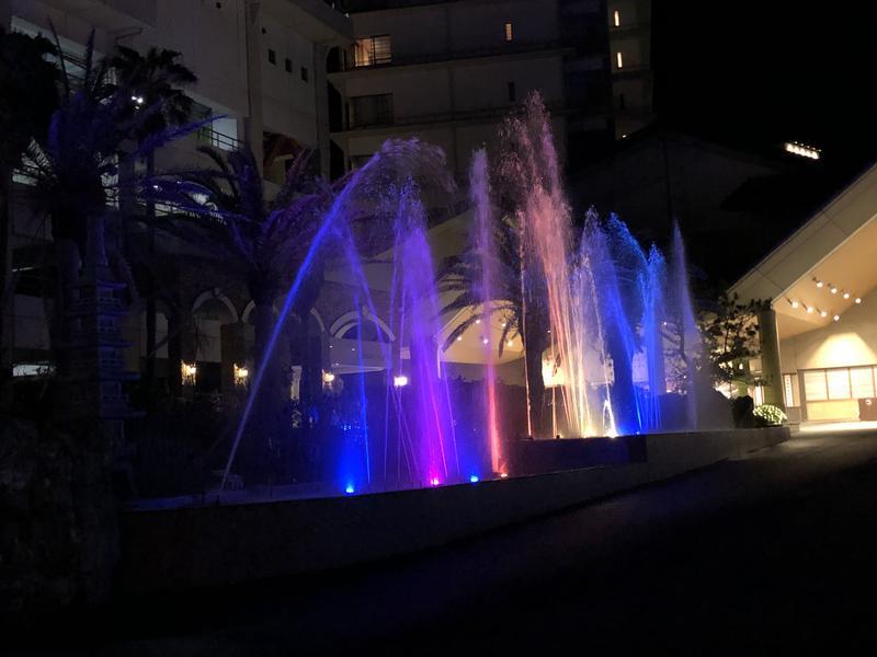 勝浦ホテル三日月アクアパレス 写真ギャラリー4