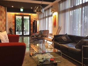 Relax Resort Hotel リラックスリゾートホテル 写真
