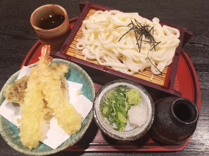 Sayoko-daisyさんの永源寺温泉 八風の湯のサ活写真