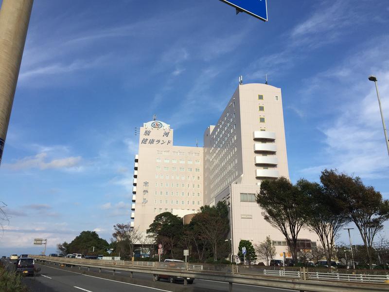 駿河健康ランド 写真ギャラリー1