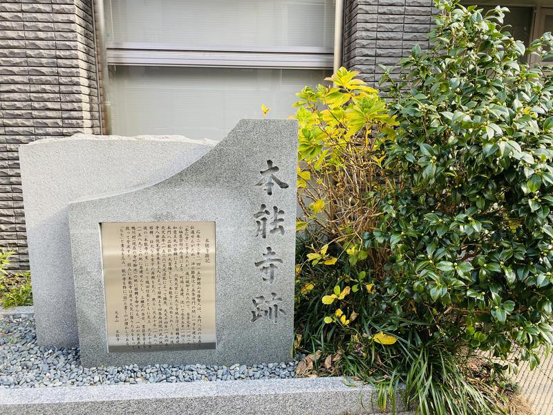やまピー監督さんの金閣寺湯のサ活写真