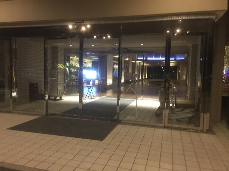 ホテル&リゾーツ 南房総 写真