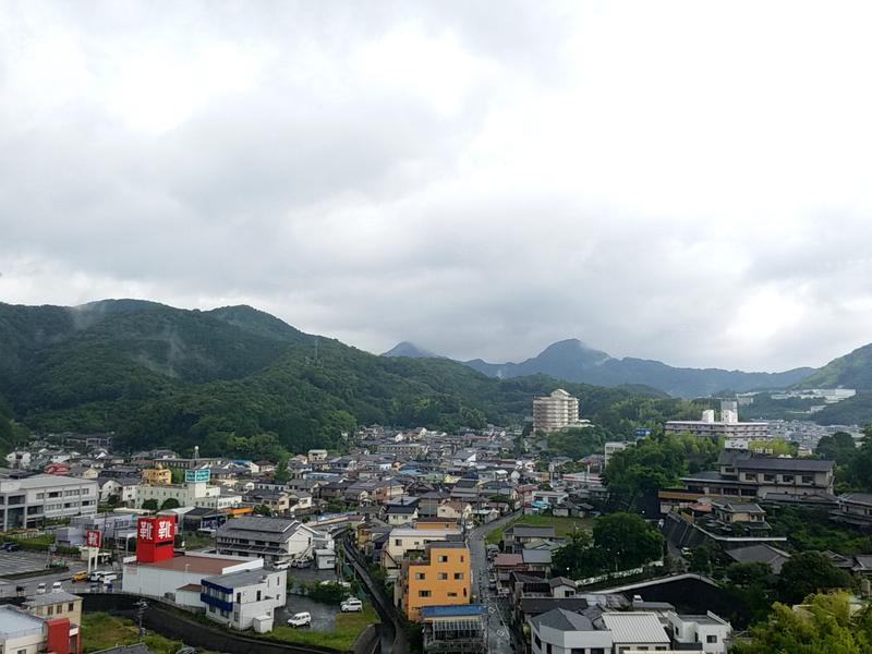 ニュー八景園 写真ギャラリー3