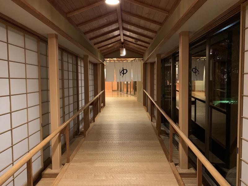 長島温泉 湯あみの島 写真ギャラリー1