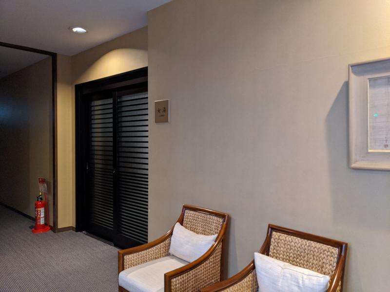 琵琶湖ホテル 写真ギャラリー2