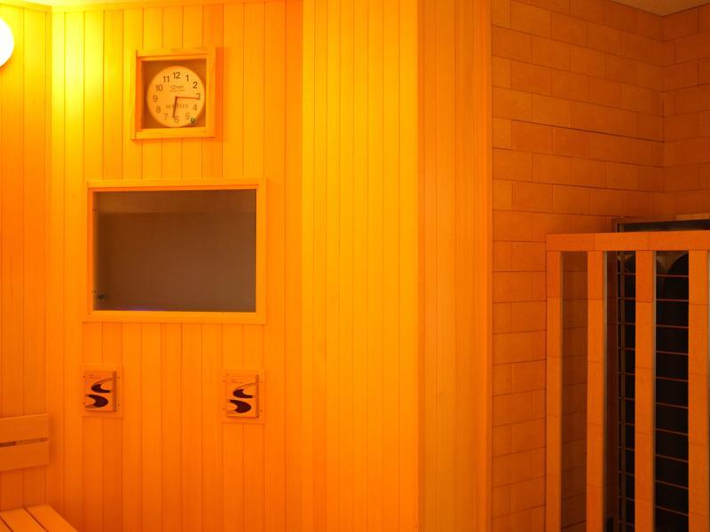 天然豊浦温泉しおさい 写真ギャラリー2