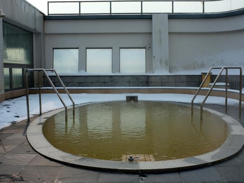 天然豊浦温泉しおさい 写真ギャラリー5