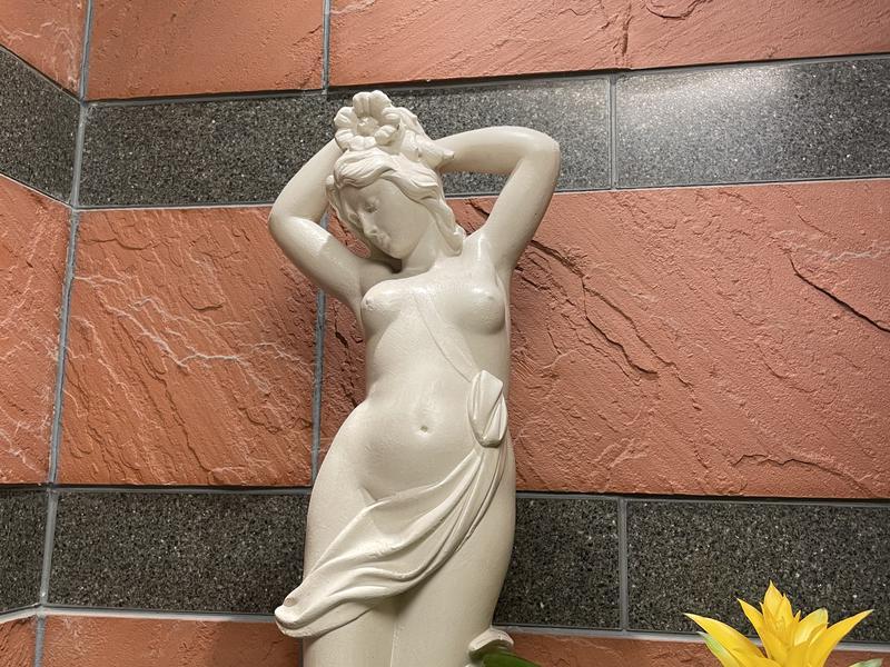 サウナ&カプセルホテル ルーマプラザ 写真ギャラリー6