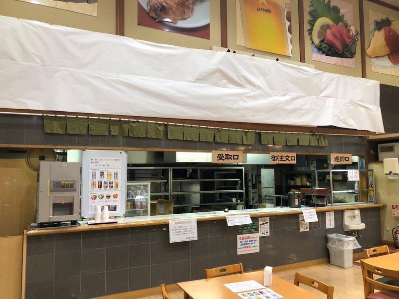 蒸ッシュさんの極楽湯 南草津店のサ活写真