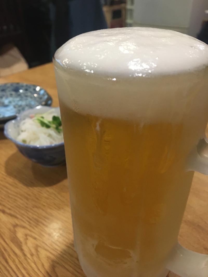 のりおさんの五香湯のサ活写真