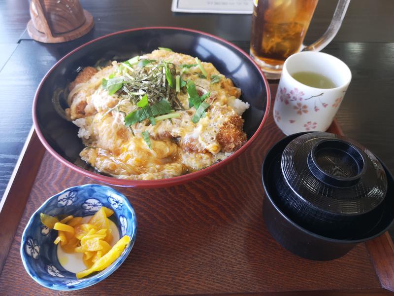 Sayoko-daisyさんの大津温泉 おふろcafe びわこ座のサ活写真
