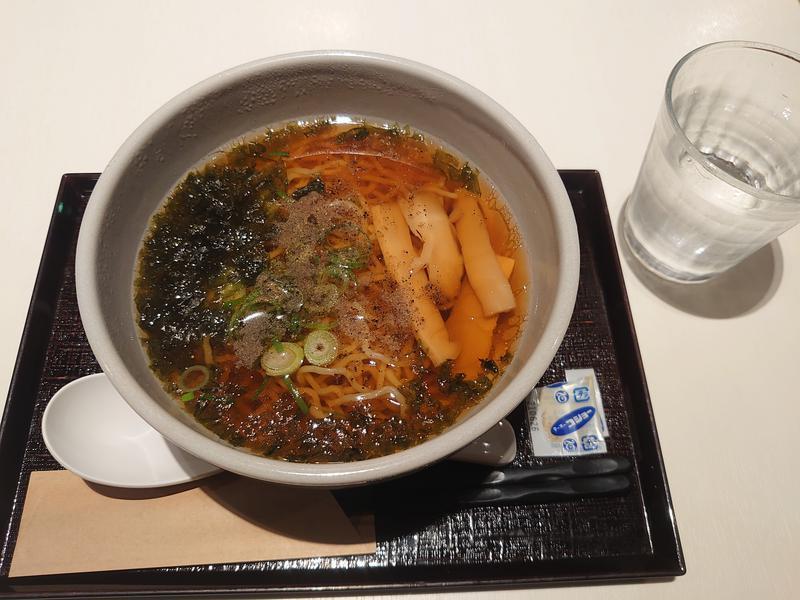 yukimi.Dさんの花蛍の湯 ドーミーインPREMIUM京都駅前のサ活写真