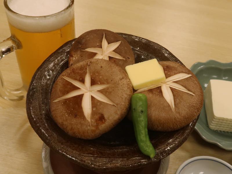 ぱかぱかさんの天然温泉 ユーユー・カイカンのサ活写真
