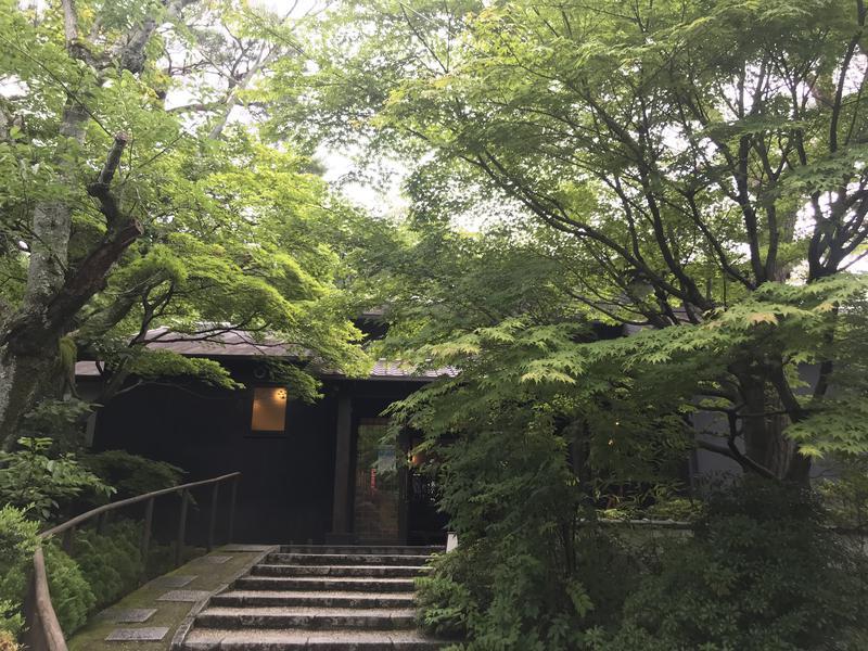 上方温泉一休京都本館 写真ギャラリー2