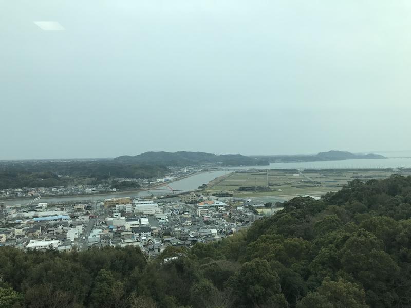 国民宿舎 奥浜名湖 写真ギャラリー1
