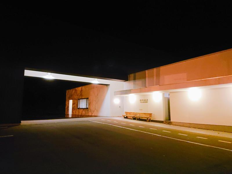 静内温泉 写真ギャラリー5
