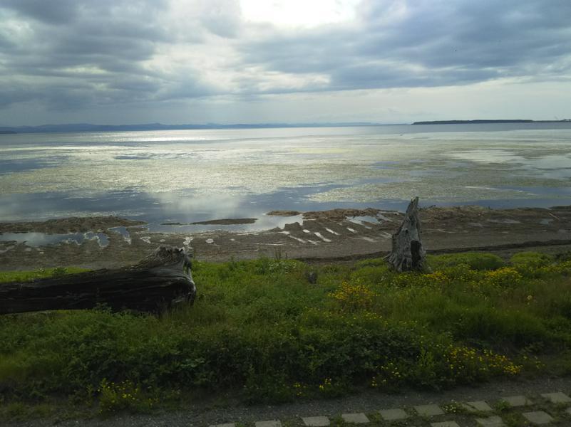 サロマ湖 鶴雅リゾート 写真ギャラリー2