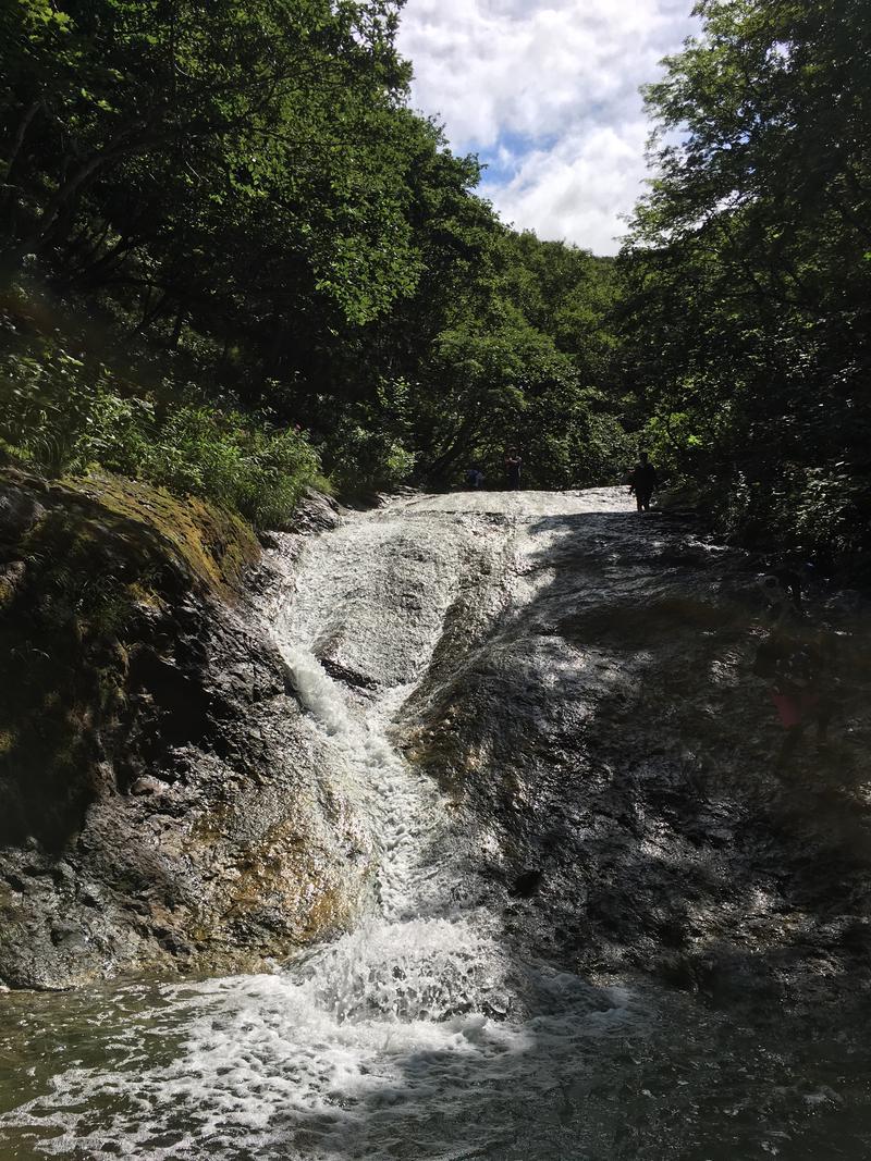 こうじさんのサロマ湖 鶴雅リゾートのサ活写真